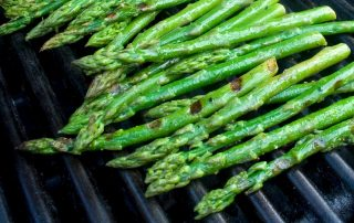 Natural Gas BBQs - Why You Should Consider an Alternative