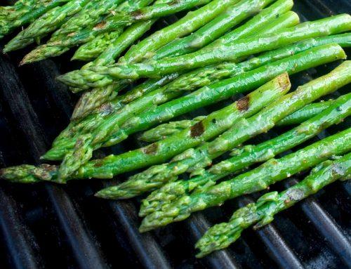 Natural Gas BBQs: Alternatives You Should Consider