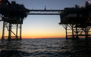 Natural Gas in Australia: Everything You Need to Know