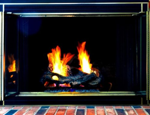 Natural Gas Heaters: Environmentally Friendly Options