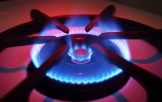 What Are the Uses of Natural Gas?