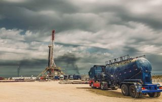 Coal Seam Gas Fracking: Why Is It so Prevalent In Australia?