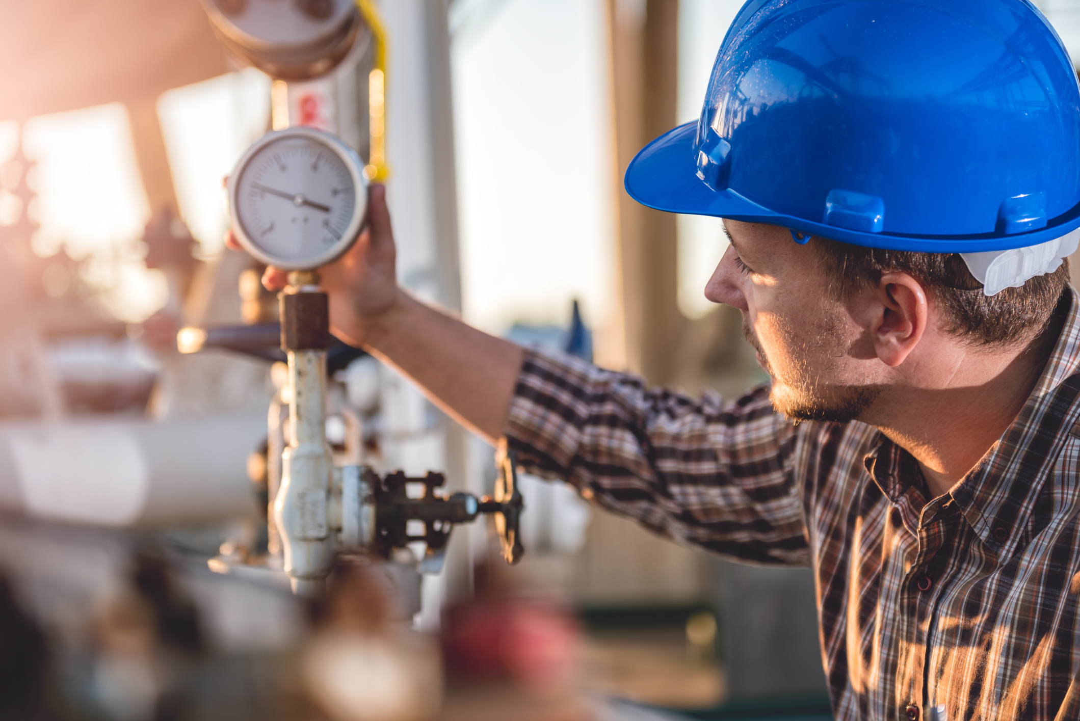 How Can We Prevent Gas Leakages in Australia?