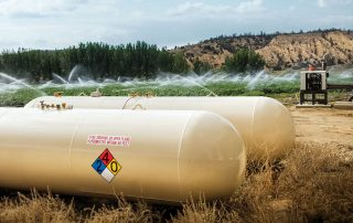 LPG vs. Natural Gas: Pros and Cons, Facts and Figures (Video)