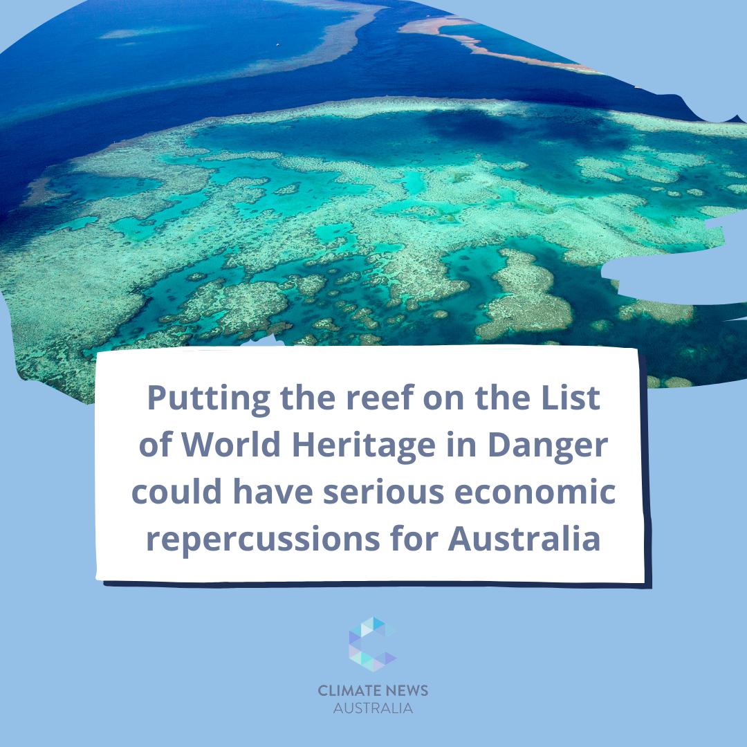 List of World Heritage In Danger
