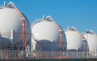 Which Are the Best LPG Gas Suppliers in Australia?