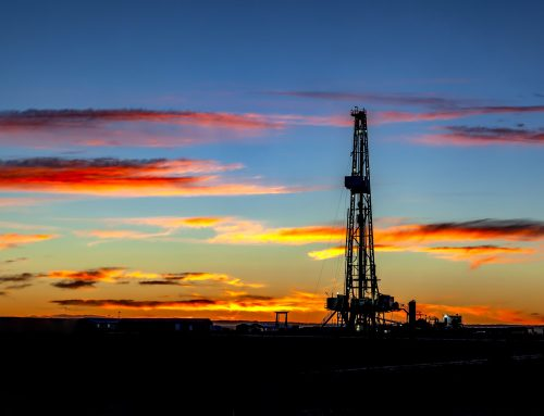The NT Fracking Inquiry: Current News, Facts and Backlash